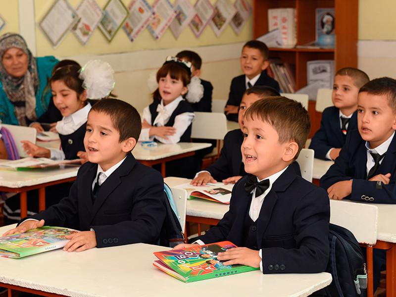 Картинка прикол, учитель года картинки таджик