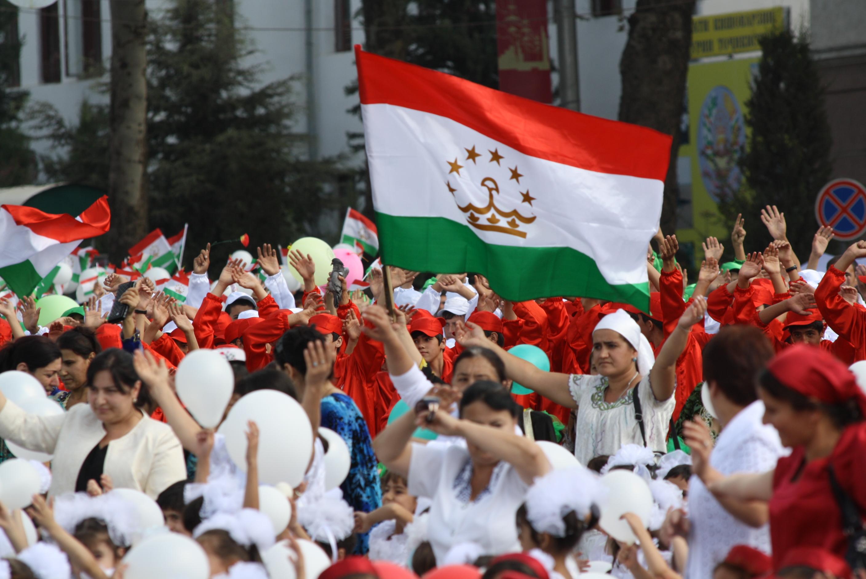Зодиака, картинки день независимости таджикистана