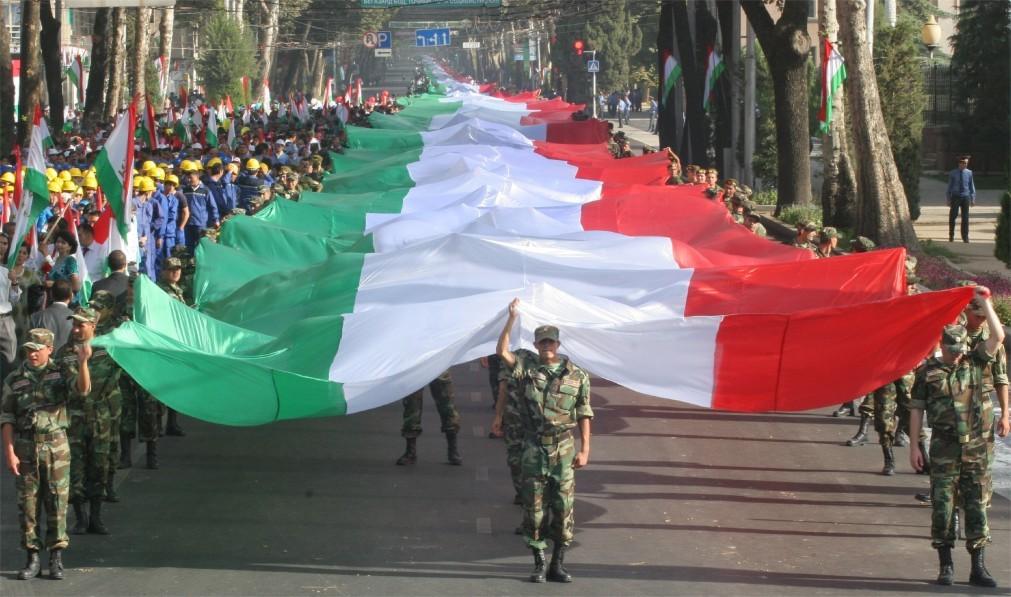 поздравление на день флага республики таджикистан вообще, все зависит