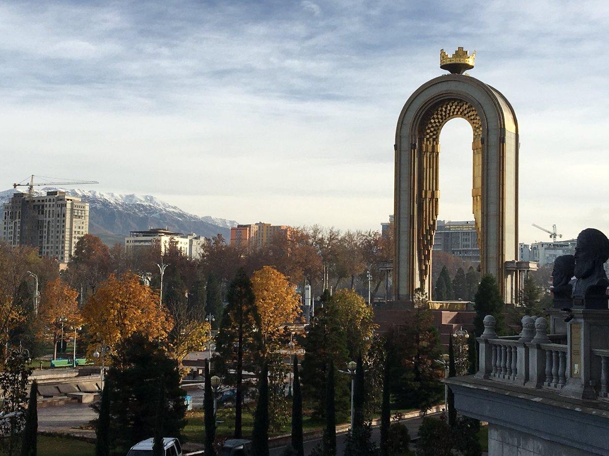 рассчитана таджикистан душанбе фрунзенский район фото если дочка
